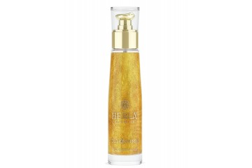Эликсир для тела Herla Gold Supreme Gold Body Elixir