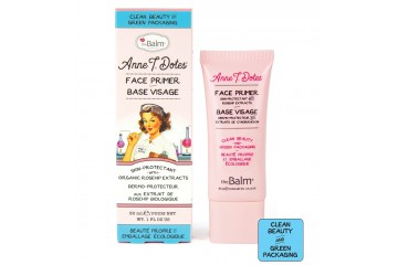 База под макияж theBalm Anne T. Dotes Face Primer