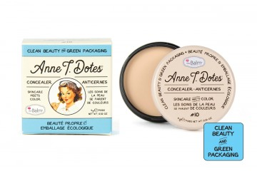Консилер theBalm Anne T. Dotes Concealer