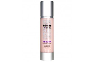 Восполнитель кератина Keratin Complex Infusion Keratin Replenisher 100 ml