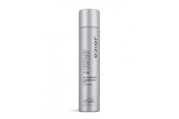 Сухой шампунь JOICO STYLE & FINISH INSTANT REFRESH 200 ml
