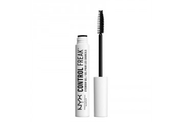 Гель для бровей NYX Control Freak Eyebrow Gel