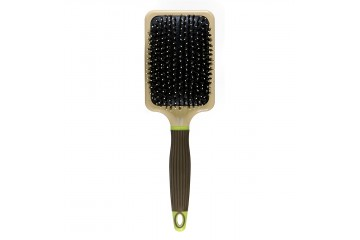 Щетка плоская Macadamia Natural Oil Paddle Cushion Brush
