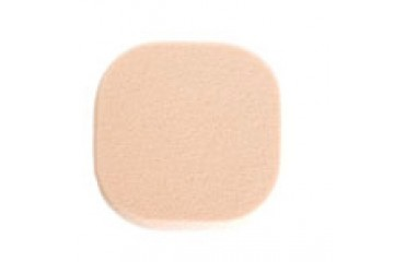 Спонж NYX PF 01 Super NBR Square