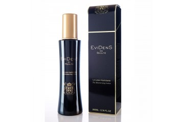 Увлажняющий лосьон EviDenS De Beaute The Moisturizing Lotion
