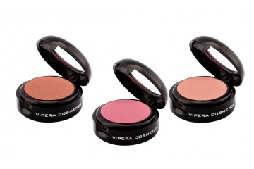 Румяна Vipera City Fun Blush