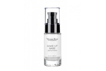 База под макияж Pierre Rene Smoothing Cashmere Make Up Base