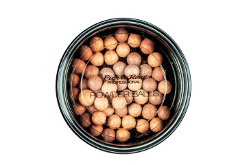 Пудра в шариках Pierre Rene Powder balls New