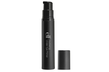 Праймер под глаза e.l.f. Studio Hydrating Under Eye Primer