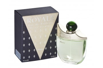 Royale for men туалетная вода Rasasi Parfums