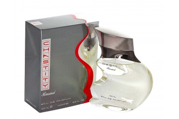Chastity for men парфюмерная вода Rasasi Parfums