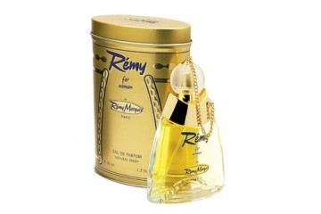 Remy парфюмерная вода Remy Marquis pour Femme 50 мл