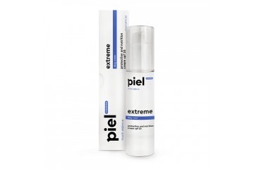 Зимний дневной крем SPF20 Extreme Cold-cream Piel cosmetics