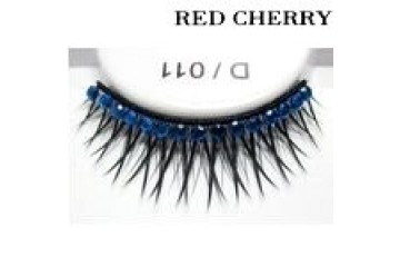 Red Cherry D/011