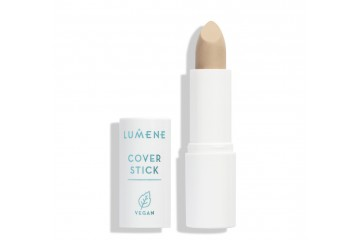 Корректор для лица Lumene Beauty Base Cover Stick