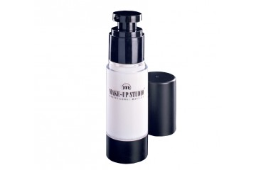 База под макияж Make-Up Studio