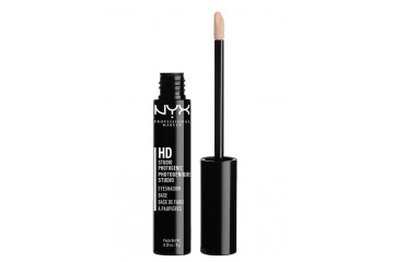 База под тени NYX HD High definition eye shadow base (ESB04)