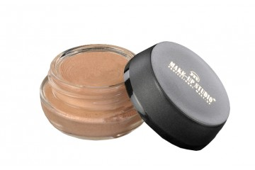 Мусс Хайлайтер № 2 Make-Up Studio Highlighter Mousse
