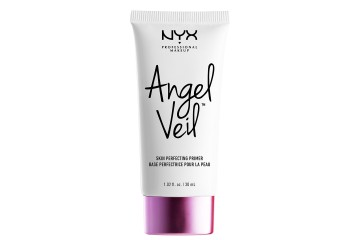 Праймер для лица NYX Angel Veil Skin Perfecting Primer (AVP01)