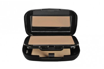 Компактная пудра Make-up 3 в 1 Make-Up Studio Compact Powder