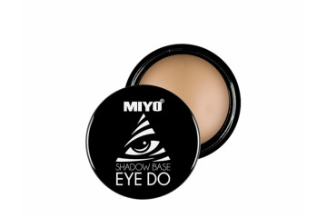 База под тени MIYO Eye Do Eyeshadow Base