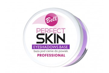 База под тени Bell Perfect Skin Eyeshadow Base