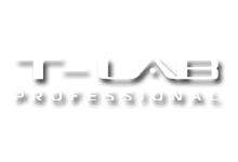T-LAB Professional (Украина - Швейцария)