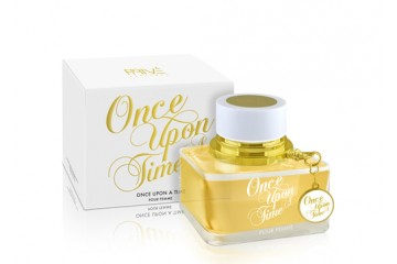 Once Upon a Time парфюмерная вода для женщин Prive Perfumes by Emper Perfumes