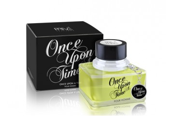Once Upon a Time парфюмерная вода для мужчин Prive Perfumes by Emper Perfumes