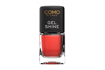 Лак для ногтей Gel Shine COMO Milano
