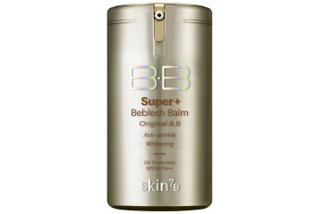 BB крем SKIN79 Gold Super Plus Beblesh Balm SPF30 40g