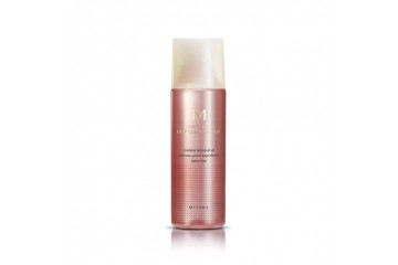 Очищающее масло MISSHA M Perfect BB Deep Cleansing Oil 105 мл