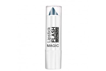 Губная помада Quiz Flash Magic Lipstick