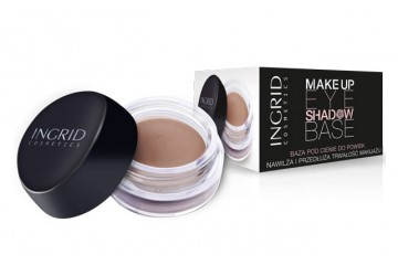 База под тени Ingrid Cosmetics Make Up Eye Shadow Base