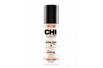 Лосьон крем-гель для волос CHI Luxury Black Seed Oil Curl Defining Cream-Gel